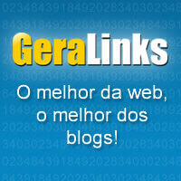 Geralinks -